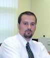 В.Братищев