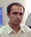 ИгорьАверченко
