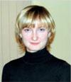 ОксанаМорозова