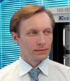 ОлегКочнов