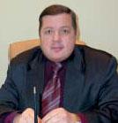 Пенообразователь пб-формула 2012 является универсальным и может использоваться во всех известных технологиях