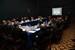 """19 и 20 марта в Президент-Отеле состоялись заседания экспертных советов по категориям """"Антикриминал-Антитеррор"""", """"Пожарная безопасность"""" и  """"Информационная безопасность""""."""