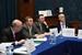 """19 марта состоялось заседание экспертного совета по категории """"Информационная безопасность"""""""